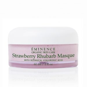 eminence-organics-strawberry-rhubarb-masque-3